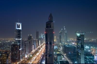 Dusit-Thani-Dubai-Exterior.jpg