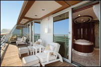 oClass-Owners-Suite-Balcony