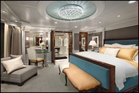 oClass-Owners-Suite-Bedroom