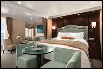 oClass-Penthouse-Suite