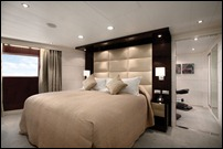 oClass-Vista-Suite-Bedroom