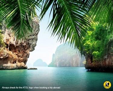 atol beach